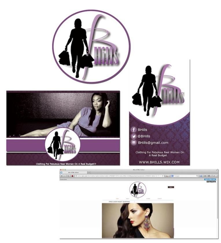 bhills_branding