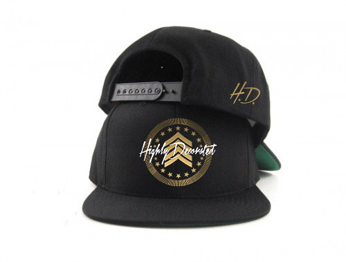highly_snapback